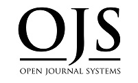 Open Journal Systems Public Knowledge Project