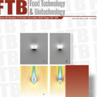 Food Technology and Biotechnology